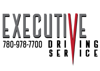 Executive Driving Services