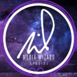 MWS - Media Wizard Studios